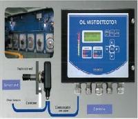 Marine Oil Mist Detectors