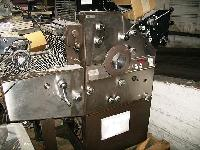 Offset Printing Machine 9840
