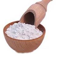 Buy Ayurvedic Medicines, Products, Herbs Online - Get Upto ...