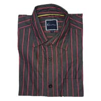 Men's Casual Shirts