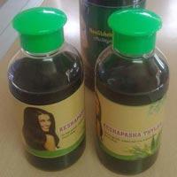 Keshaparsha Thylam Hair Oil