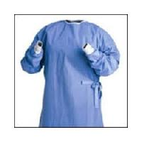 Surgical Gown - Manufacturer, Exporters and Wholesale Suppliers,  Delhi - Multi Care Surgical Products Corp.
