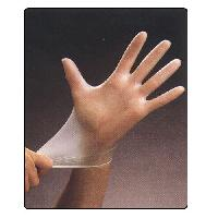 Vinyl Pvc Gloves