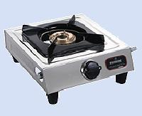 1 Burner Gas Stove 01