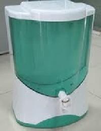 Reverse Osmosis Water Dispenser