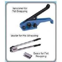 Manual Polyster Pet Strapping Tool