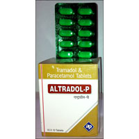 tramadol hcl 50 mg tablet overdose nba