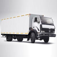 Surface Cargo Services
