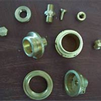 Brass Marut Sprayer Parts