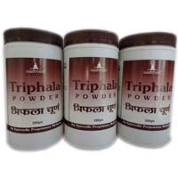 Sadhyam  Naturals Triphala Powder