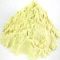 Untoasted Soyabean Flour
