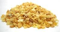 Minced Dehydrated Garlic