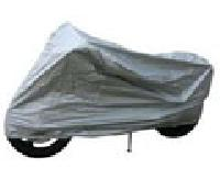 Nonwoven Bike Covers