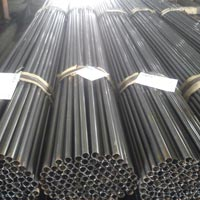 Taian Lanka Steel Company(pvt)ltd