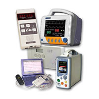 Medical Equipments, Hospital Equipments