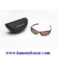 Numero Uno Shades - Sunglasses