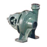 KH Agriculture End Suction Pump