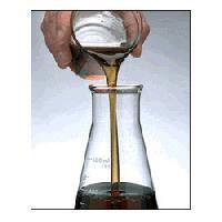 Rust Preventive Chemical