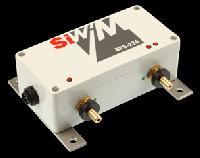 Bridge Protection System - (siwim)
