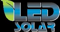 Led- Solarpower S A