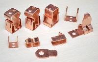 Metal Fuse Parts