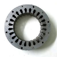 Motor Stamping Manufacturers Suppliers Amp Exporters In India