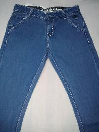 jeans-002
