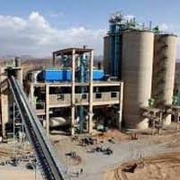 Cement Plant Construction Services