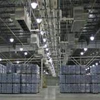 Cold Storage Building Construction Services