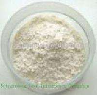 Aloe Vera Dry Extract