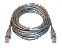 Networking Cables