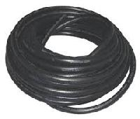 Rubber Air Brake Hose