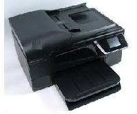 Hp Officejet Wireless Printer