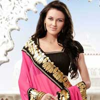 Wedding Dress Indian Sarees