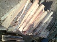 Wooden Scraps