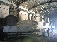 Granite Cutting Machines