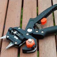 Grafting Tool