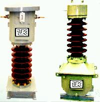 Oil Cooled Outdoor Transformers