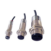 Proximity Sensor - 3P Overseas Nepal