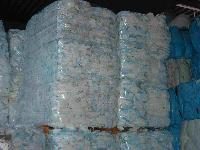 Baby Diapers In Bales