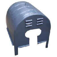 Electric Motor Cover Manufacturers Suppliers