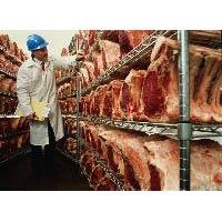 Global Meat Exporters