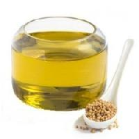 Aromablendz Ayurvedic Body Oil