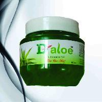 Aloe Vera Multipurpose Gel