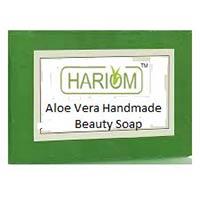 aloe Vera Handmade Ayurvedic Soap