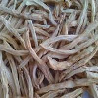 Dry Safed Musli