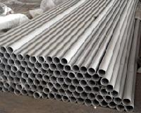 Pvc Pipes - Manufacturer and Exporters,  Gujarat - Nijanand Pipes and Fittings Pvt. Ltd.