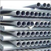 Agricultural Pipe, Rigid Pipe