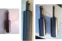 Anti Vibration Boring Bars