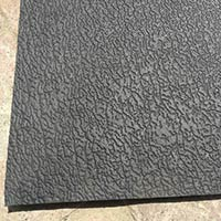 Cow Rubber Mat, Buffalo Rubber Mat